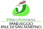 Parco Naturale di Paneveggio e Pale di S. Martino